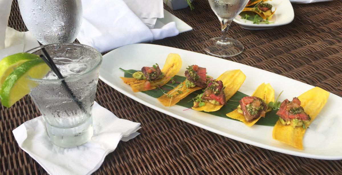 sonesta_coconut_grove_restaurant