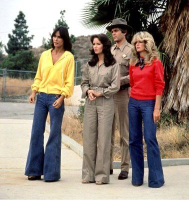 1970s_bell_bottoms_charlies_angels