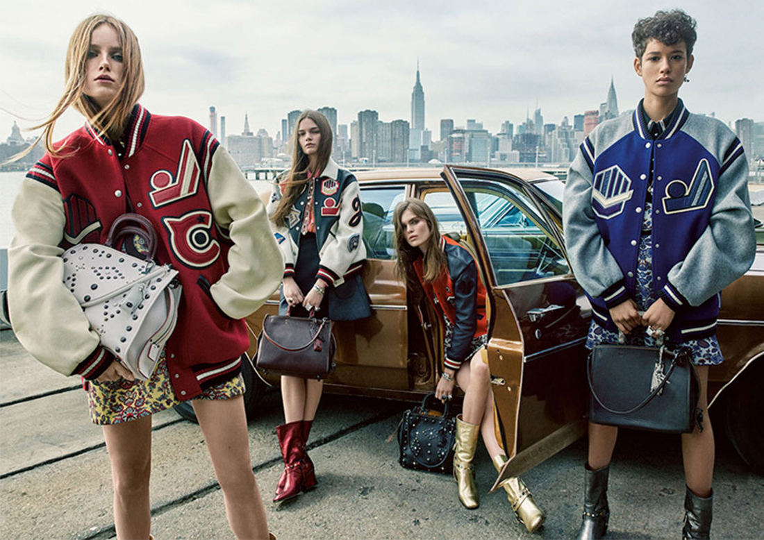 Coach-New-York-Fall-Winter-2016-Fashion-Ad-Campaign