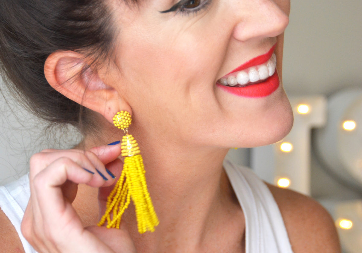 bauble_bar_tassel_earrings_bright_smile