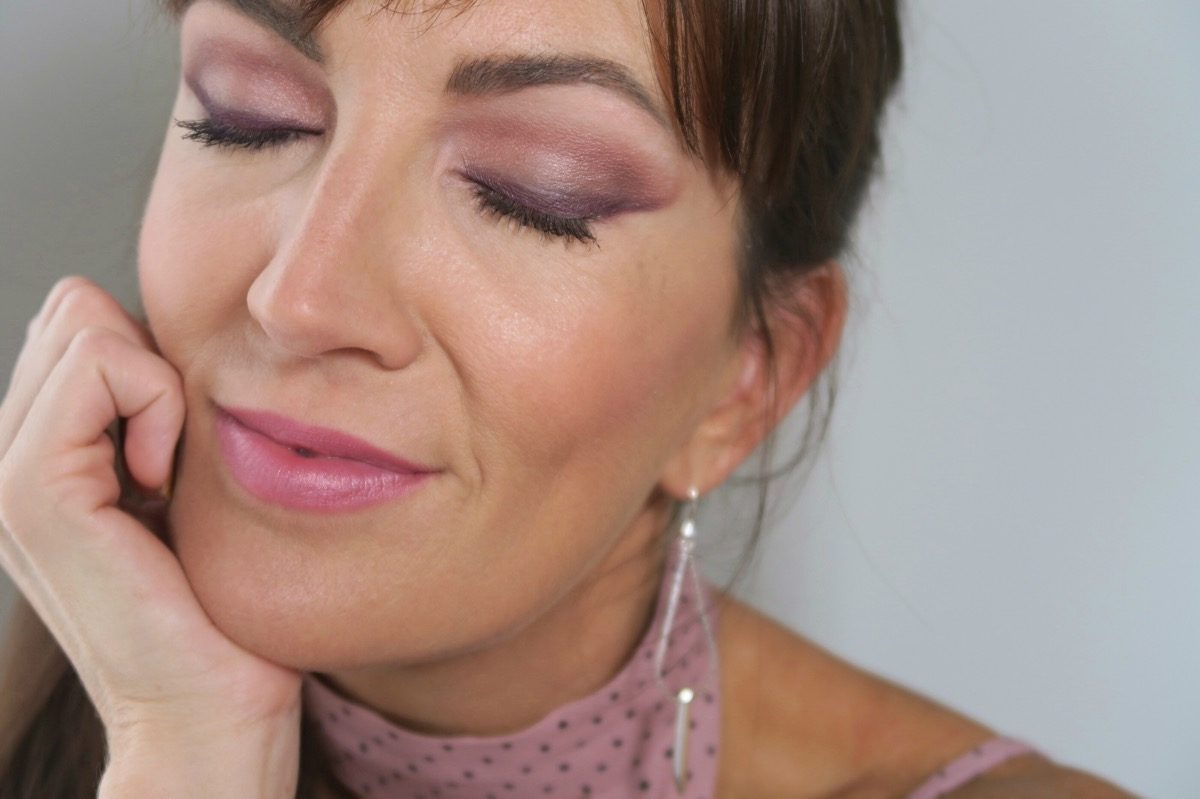 blush_pink_makeup_stila_cosmetics