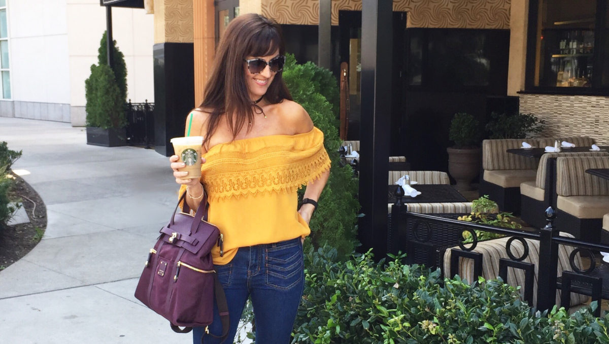 off_the_shoulder_top_yellow