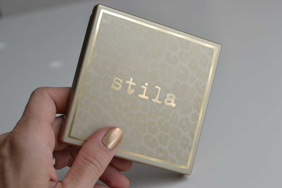 stila_eyes_cheeks_palette_blush_pinks