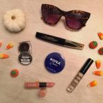 No Tricks, Just October Beauty Treats Under $10