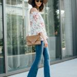 Blogger Beauty Standards : Meet Lilly Beltran