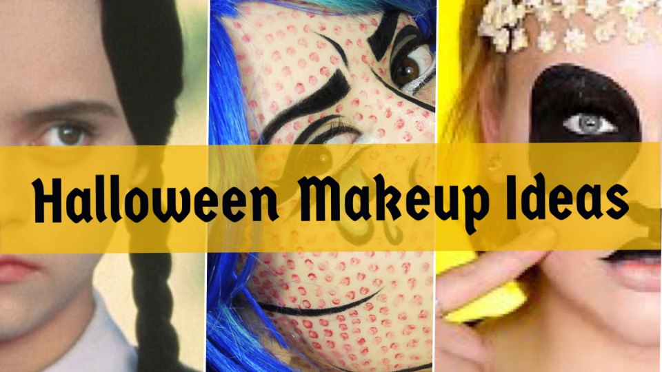 halloween-makeup-ideas-2016-1