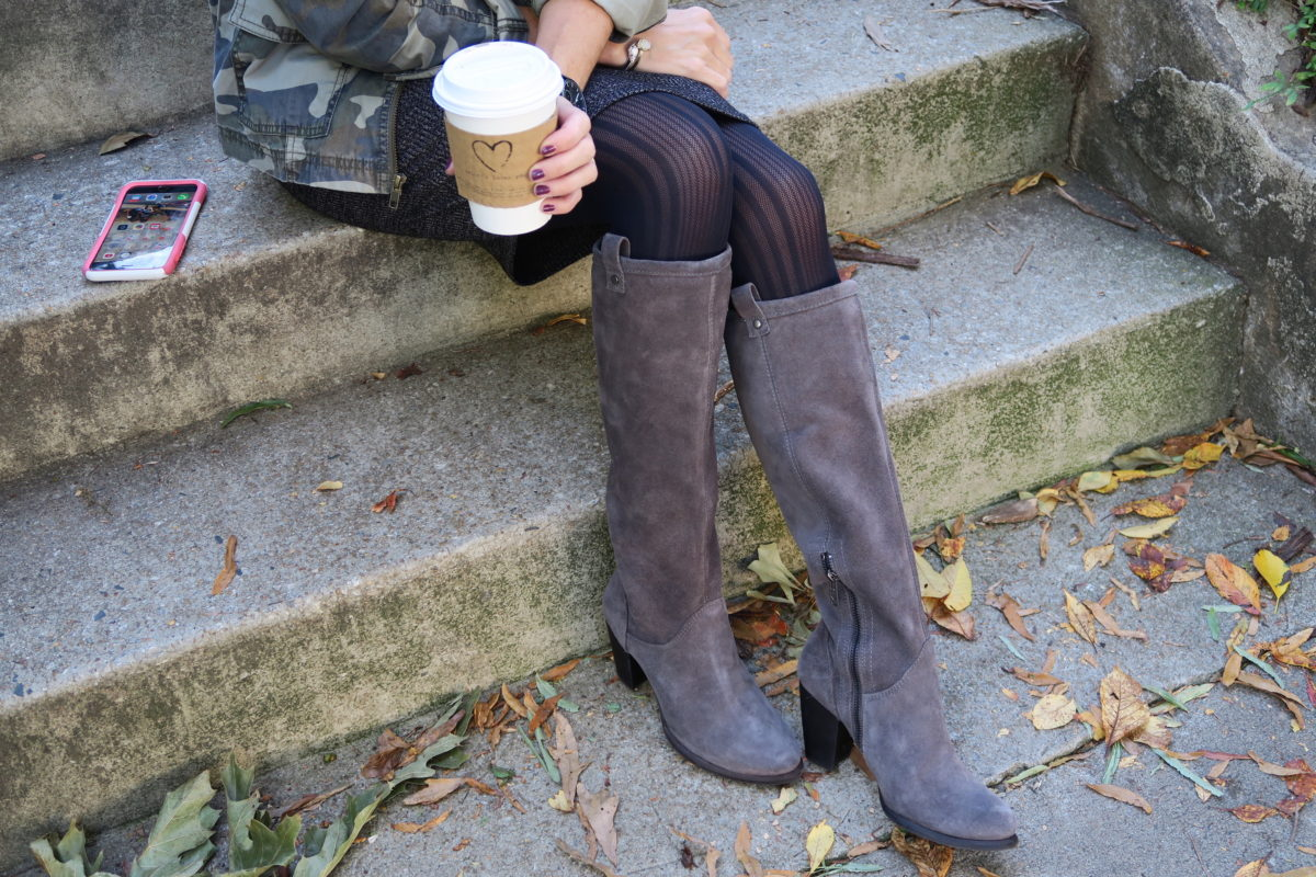 knee-boots-ugg-nordstrom-how-to-wear-for-fall