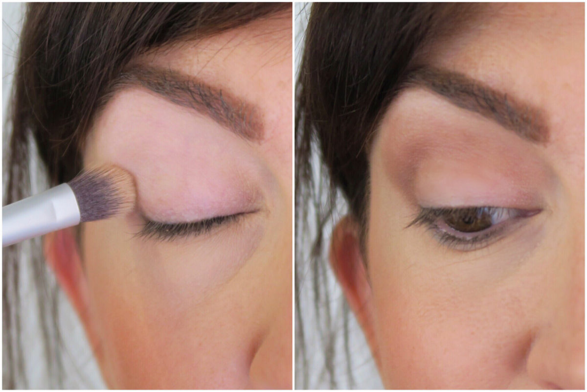 morning-rush-neutral-eye-makeup-look