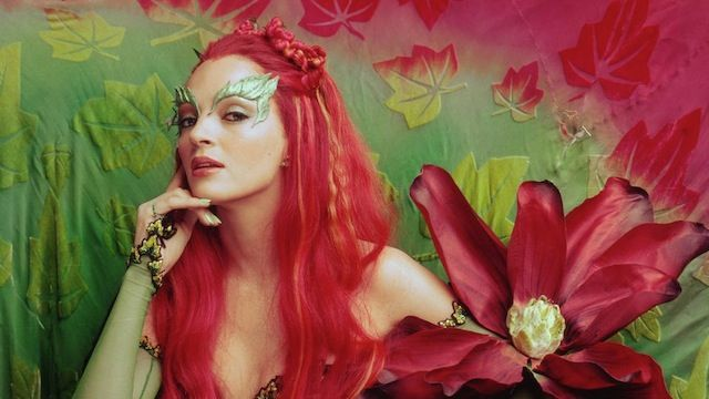 top_halloween_makeup_idea_poison_ivy