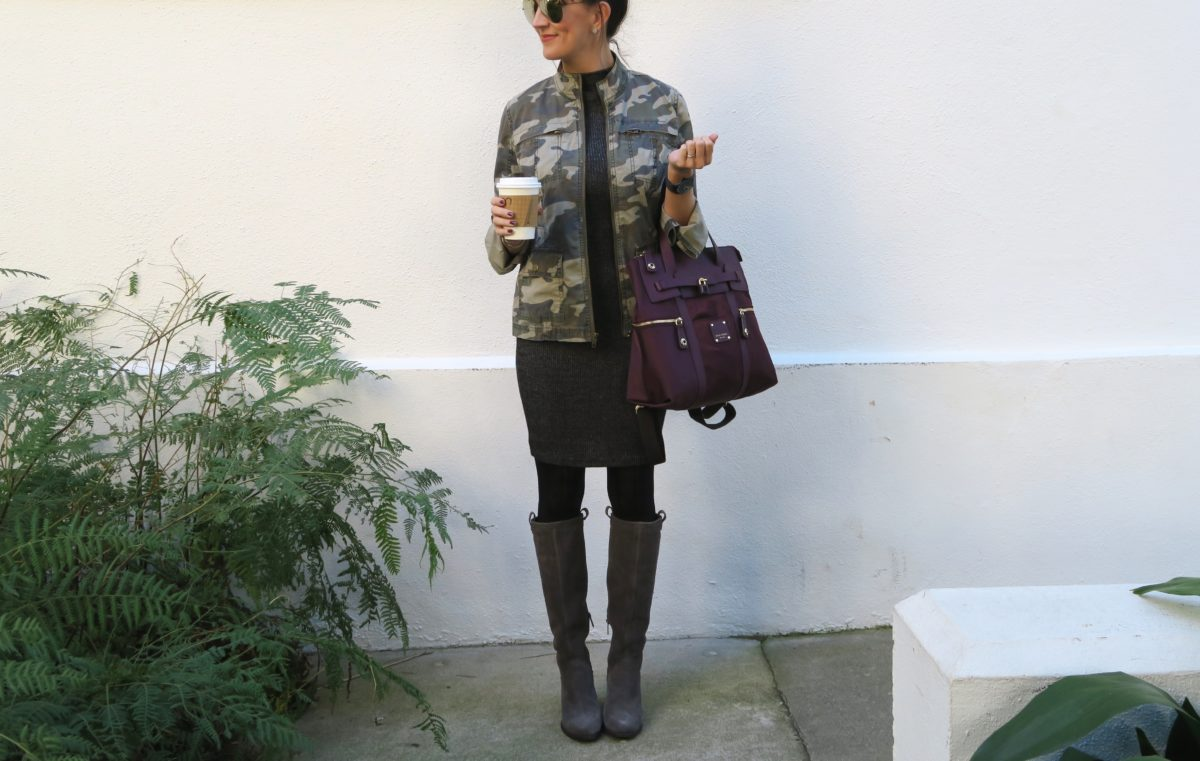 ugg-knee-boots-heeled-2016-nordstrom-camo-jacket-style-blog
