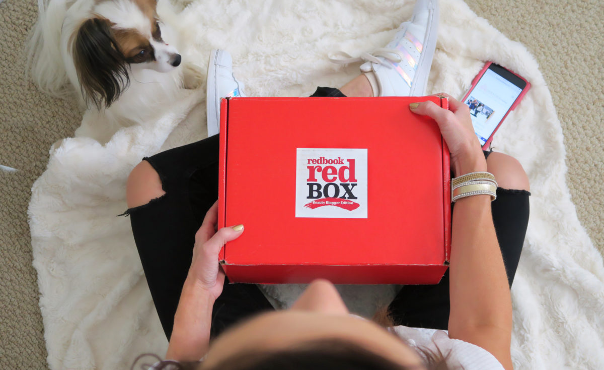 ps-redbook-red-box-fall-beauty-blogger-edition-2016
