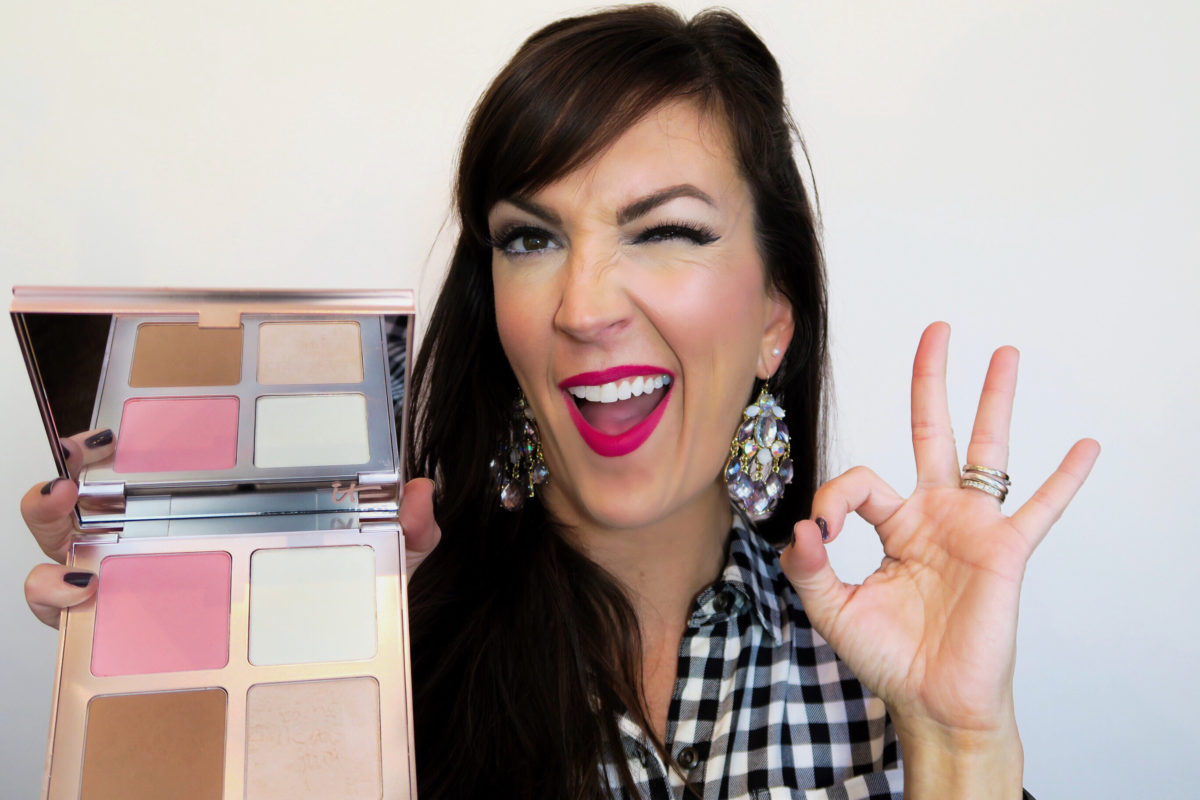 flawless_face_makeup_palette_it_cosmetics_complexion_perfection_review_video