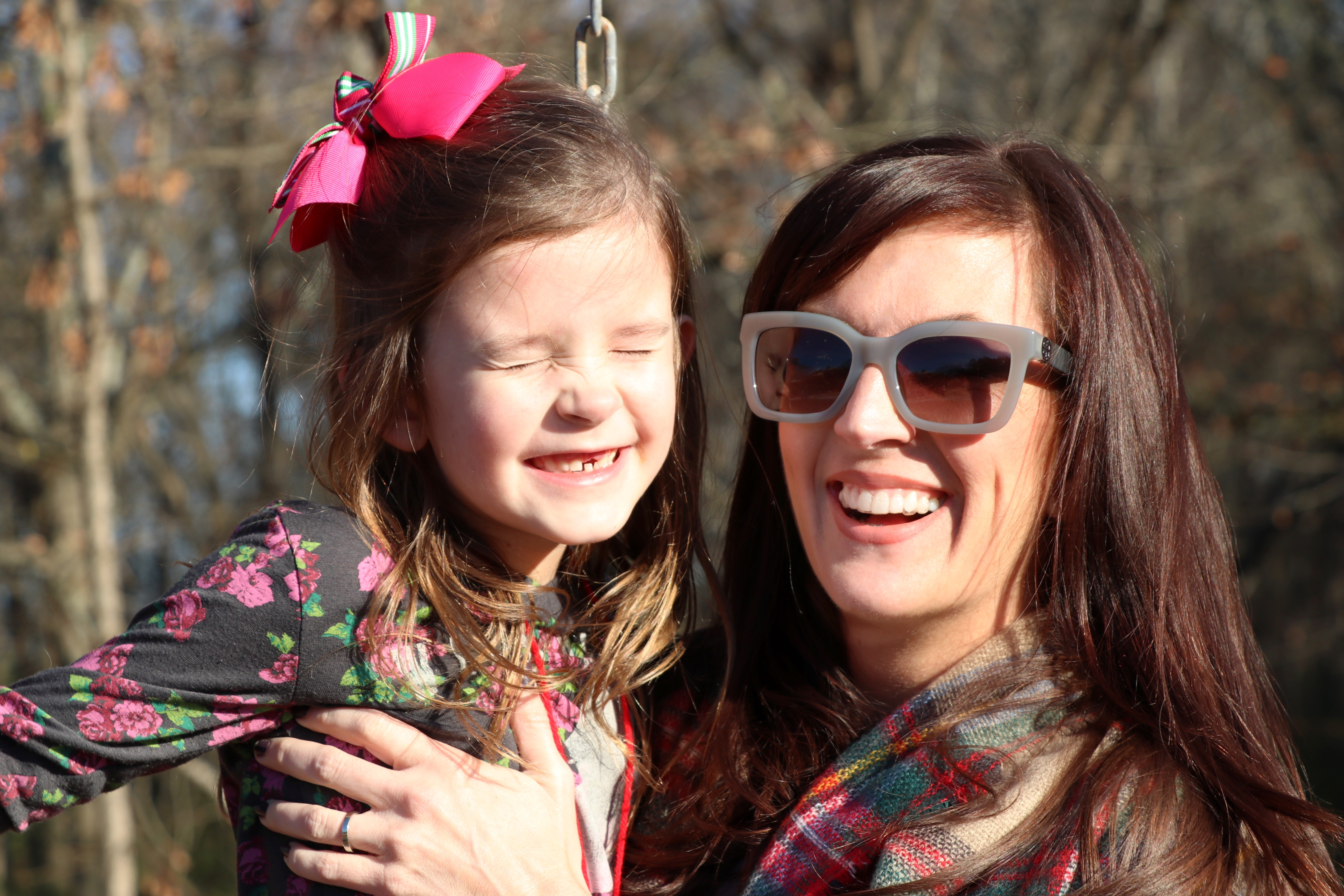 Invisalign 7 month update beauty blogger Jennifer Duvall Georgia orthodontics