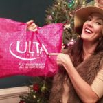 8 Last Minute Beauty Gifts From Ulta Under $30 This Beauty Blogger Approves Of