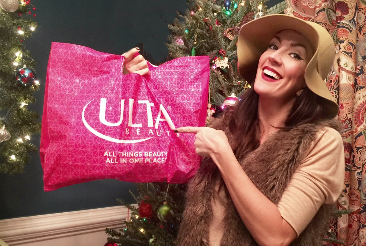 beauty-gifts-from-ulta-for-friends-holidays-2016