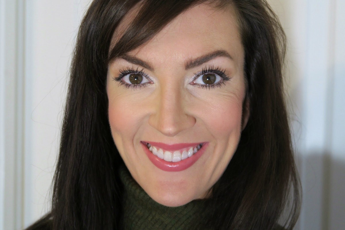 how-to-use-white-eyeliner-for-bigger-brighter-eyes-jennysue-makeup