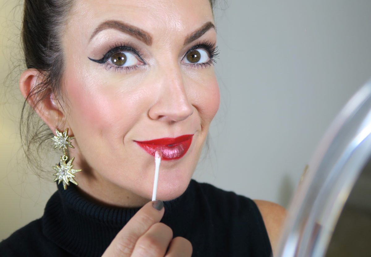 pixi-by-petra-glitter-shimmer-for-holiday-red-glitter-lip