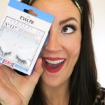 $5 Eylure Realistic False Lash Strips That Look Like A Million Bucks