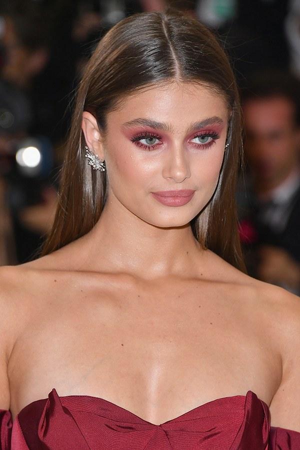 Met-gala-2017-makeup-trends