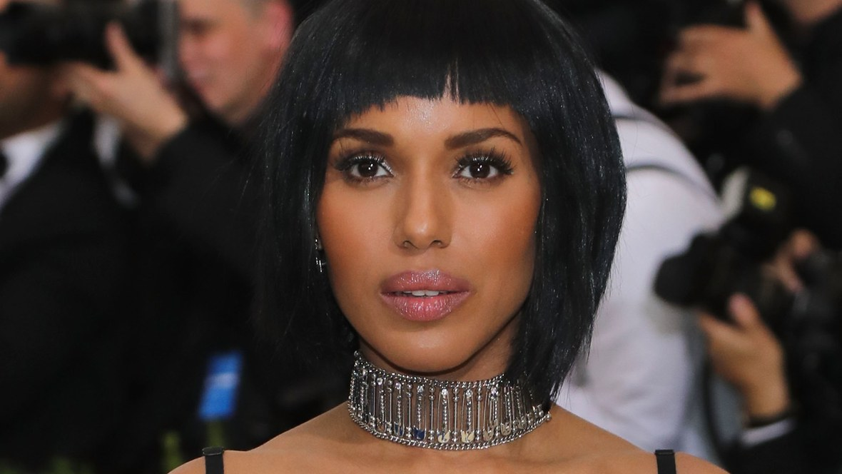 kerry washington bob met gala