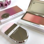 Makeup Find Of The Week : It Cosmetics Confidence In Your Glow