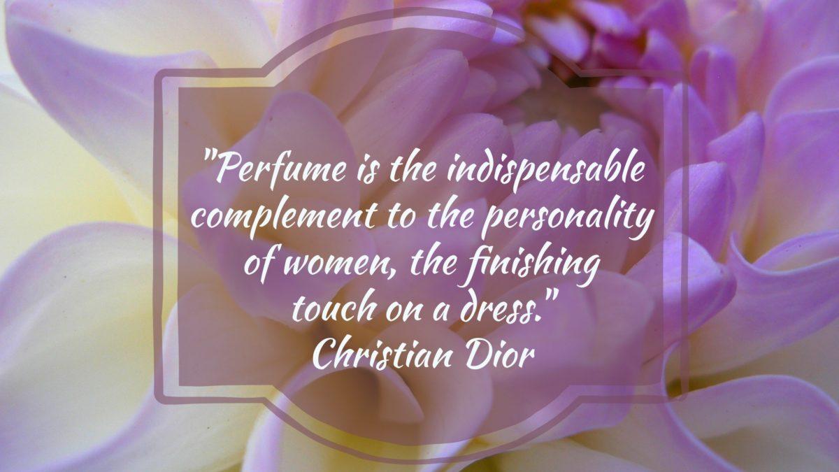 best signature fragrances
