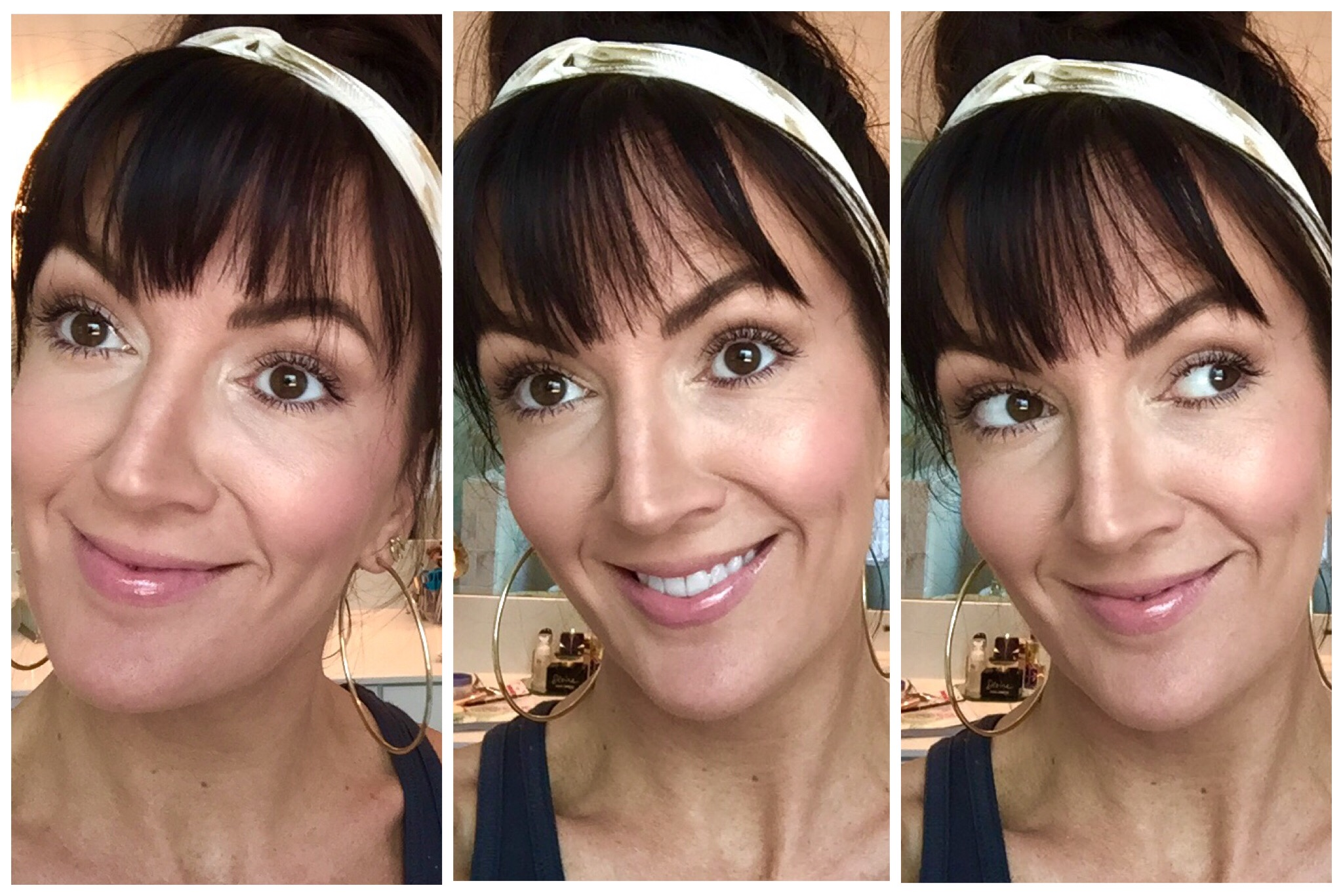 5 Things This Makeup Artist Puts On Her Face Everyday - blogs de Beauty and Cosmetics