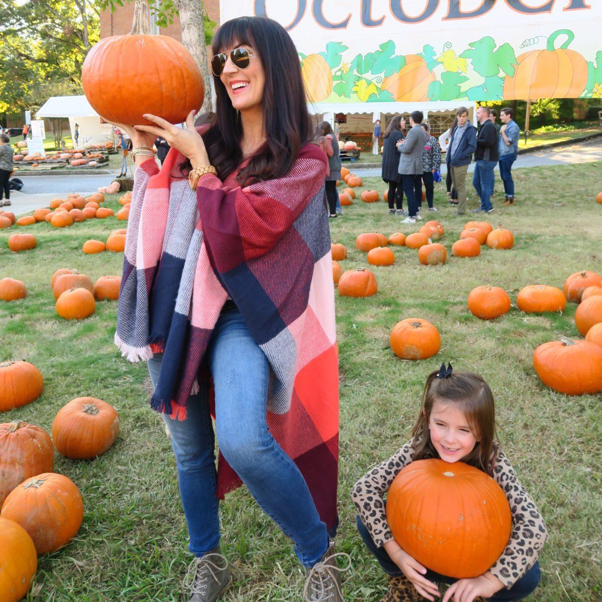 10 Last Minute Super Easy Halloween Costume Ideas