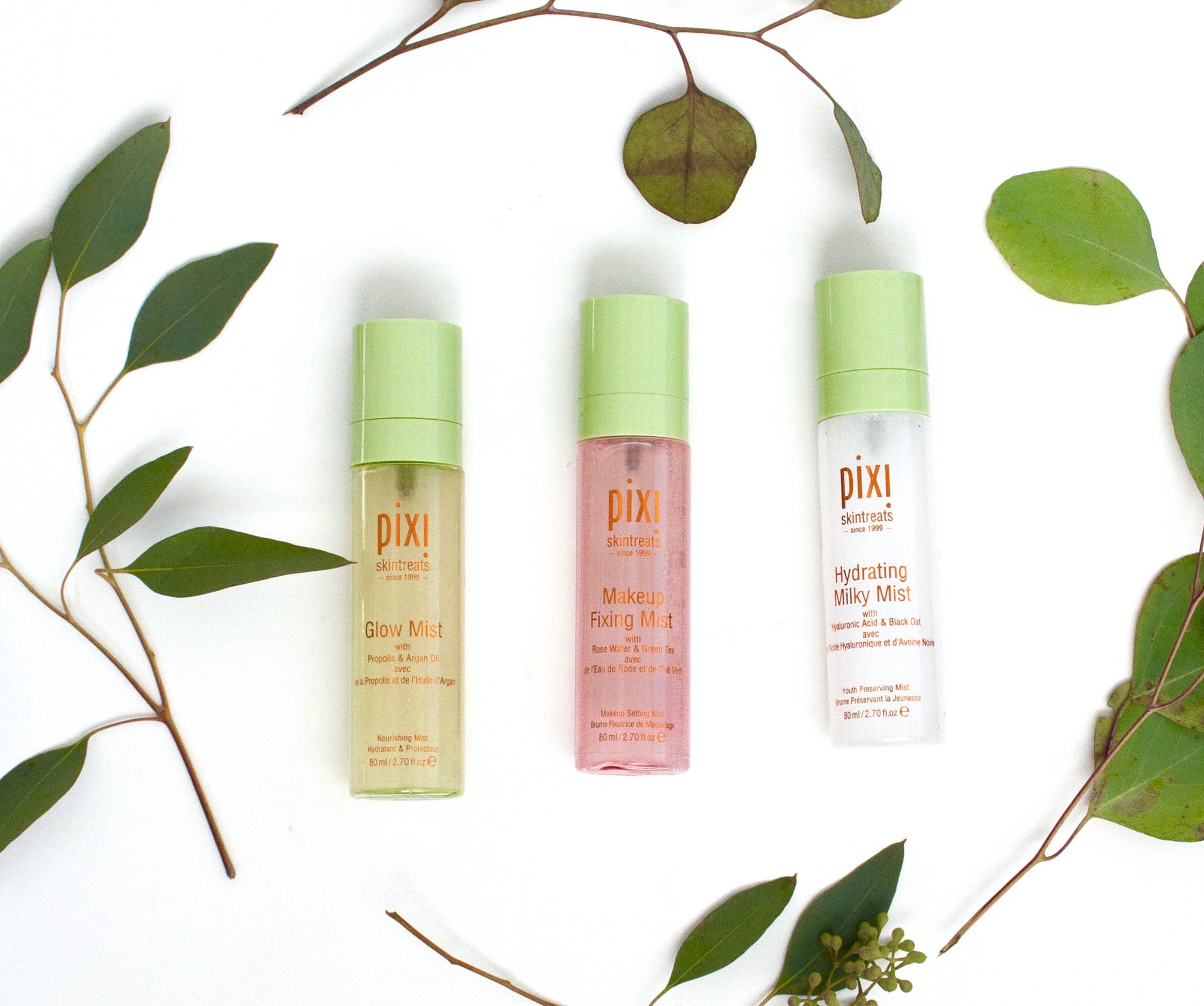 facial mists why you should use them pixi beauty