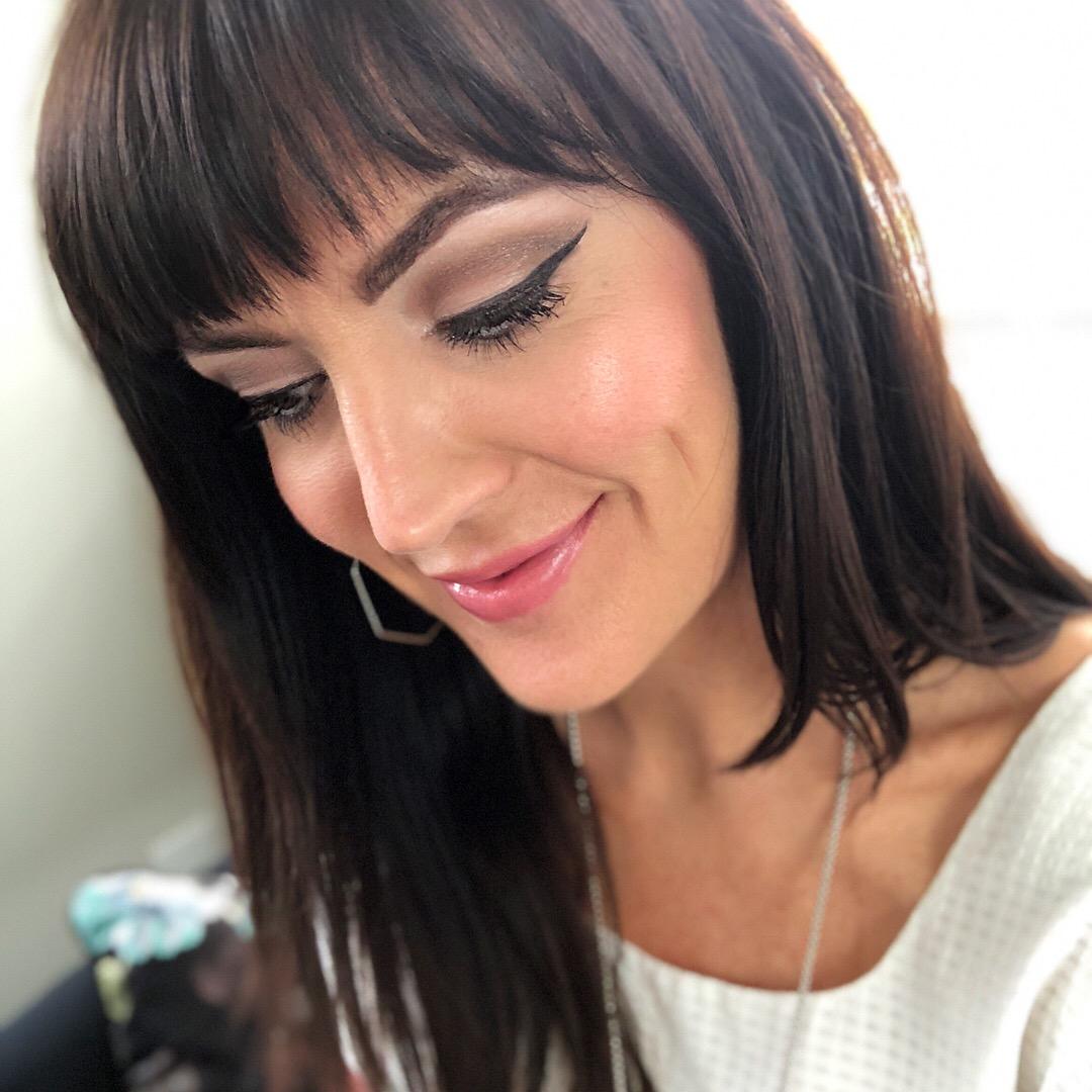 best drugstore eyeliner under $10 by L'oreal