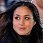 Why Meghan Markle Is Everyone's Fave Beauty Muse of 2018 + A Video