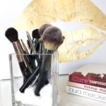 The 9 Makeup Brushes You Actually Need + How To Use Them