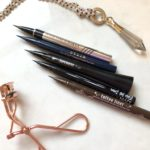 I Rank My Top 5 Best Liquid Eyeliners Of All Time