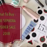 The Top Beauty Gifts Under $100 To Snag From The Sephora Insider Sale