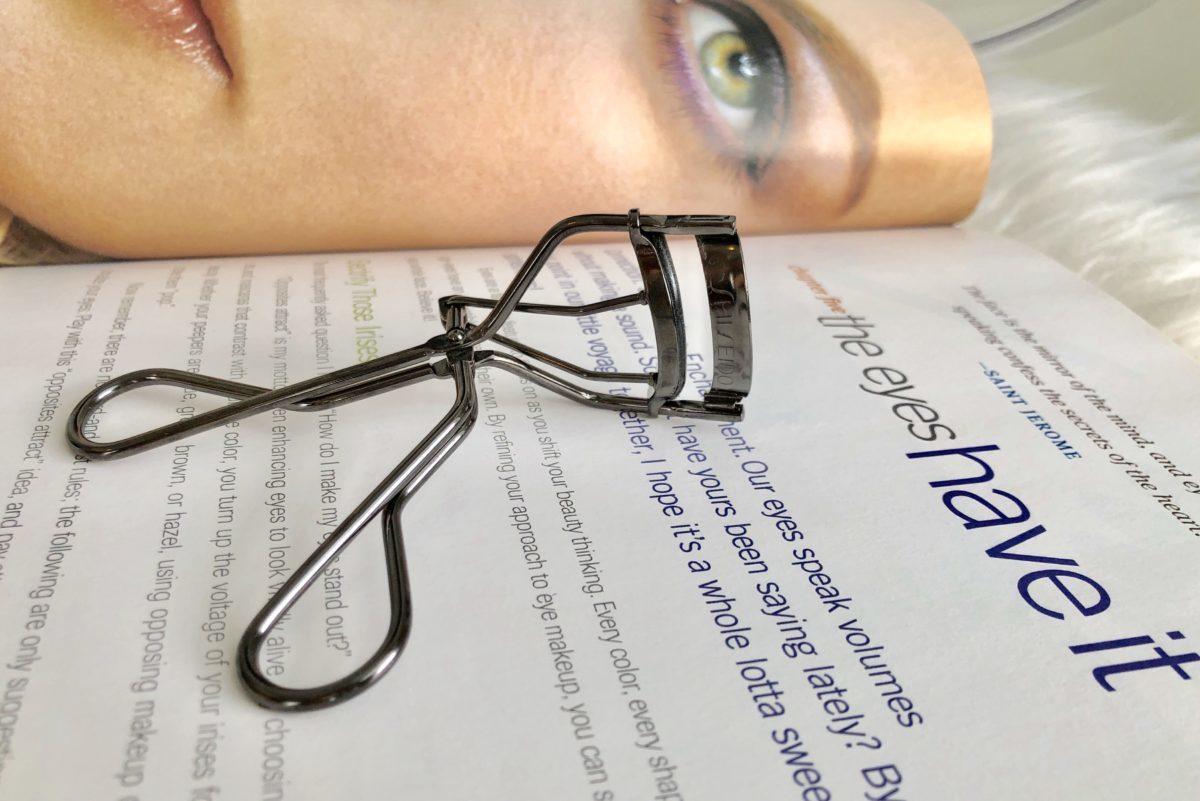 Shiseido-eye-lash-curler--1200x801