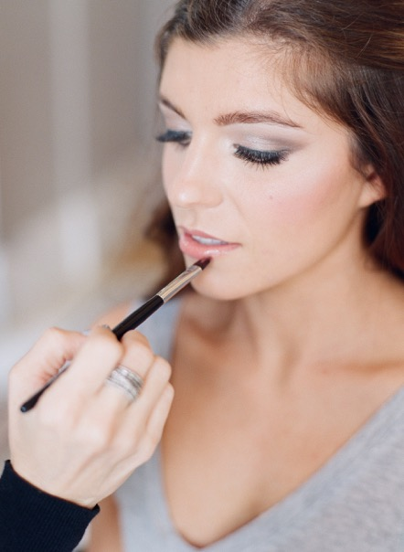 bridal makeup athens ga 2018 jennifer duvall