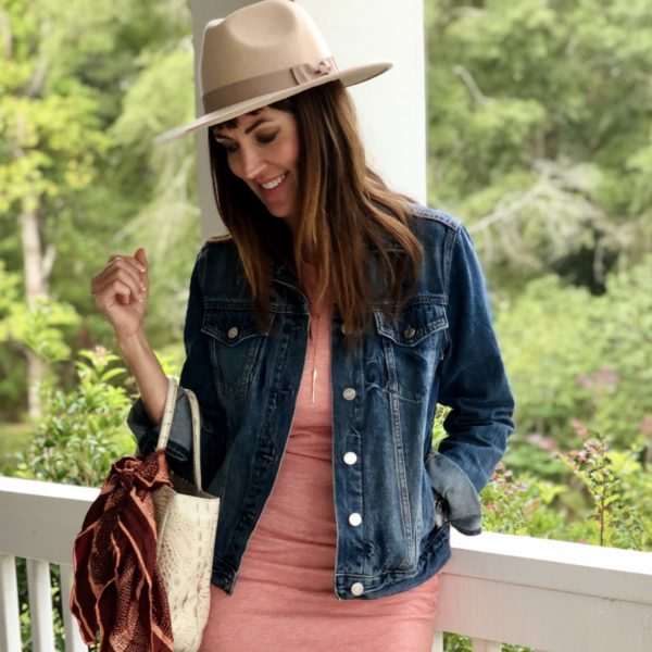 3 Fall Style Must Haves Every Woman Should Own