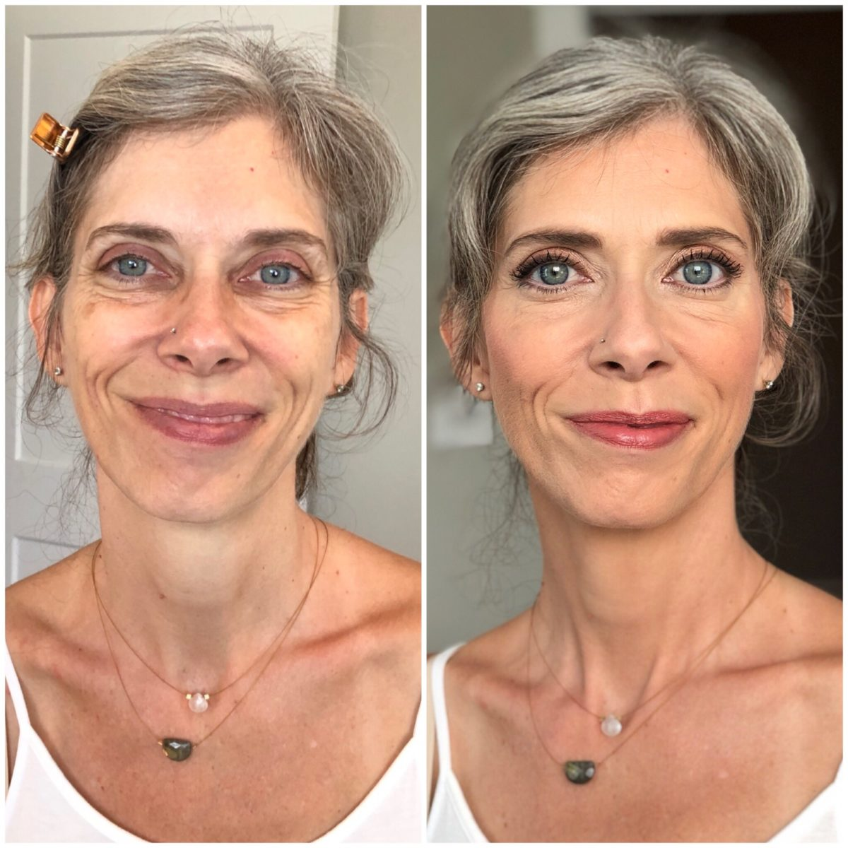 Fix These 12 Makeup Mistakes That Could Be Aging You - JennySue Makeup