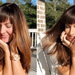 5 Hair Products I Use All The Time