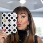 What This Makeup Artist Would Snag From The Sephora Holiday Bonus Sale