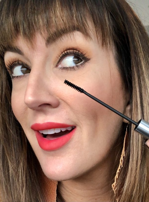 5 Makeup Tips That Can Take Years Off Your Face