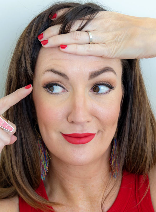 These Eyebrow Tips Will Change The Way You Fill In Your Brows For The Better!