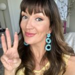3 Easy Steps To Concealer Application And Success! (Over 40)