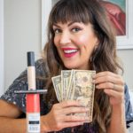Really CHEAP, But Really INCREDIBLE Makeup Products Under $13!